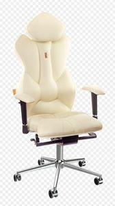 KULIK SYSTEM - royal-- - Office Armchair