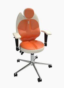 KULIK SYSTEM - trio - Office Armchair For Children