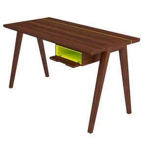 COSY KORNER - kyu origine - Desk