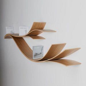JEAN DAMIEN BADOUX - ora n°2-- - Shelf