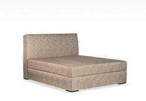 Armani Casa - hector - Double Bed