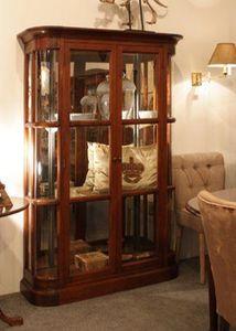 Hanbel -  - Display Cabinet