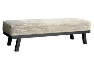 Ph Collection - legno - Bed Bench