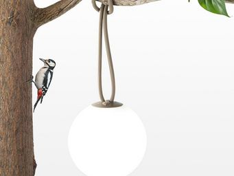 Fatboy - bolleke - Outdoor Hanging Lamp