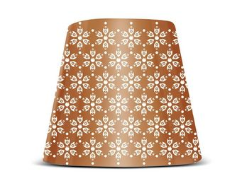 Fatboy - cooper cappie - Lampshade