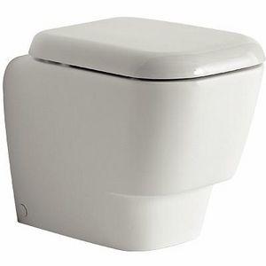 POZZI-GINORI - water closet q3 - Toilet