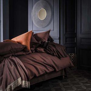 Alexandre Turpault - rive droite rive gauche  - Bed Linen Set