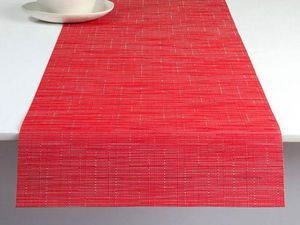 CHILEWICH - -bamboo___ - Table Runner