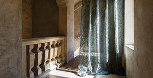 Christian Fischbacher -  - Net Curtain