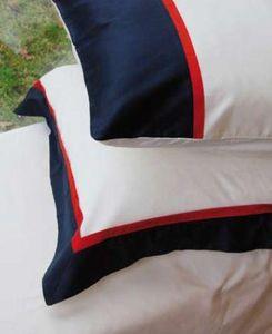 PATRIZIA D - cityline sevilla - Pillowcase