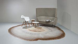 Vinyl /PVC floor coating