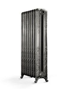 ART-RADIA - cheverny - Radiator