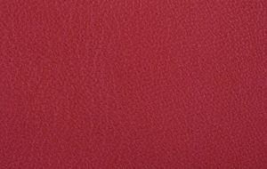 ALRAN - choïly - Leather