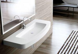 FIORA - .;fontana - Wash Hand Basin