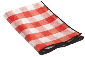 Maison De Vacances -  - Table Napkin
