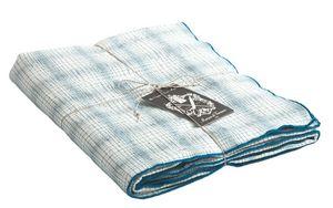 Maison De Vacances - -_gypsy - Rectangular Tablecloth