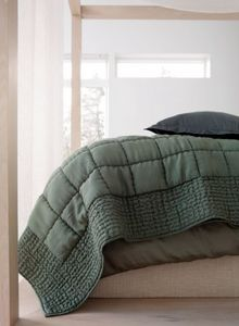 HIMLA -  - Bedspread