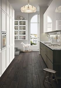 Snaidero - look-_ - Modern Kitchen