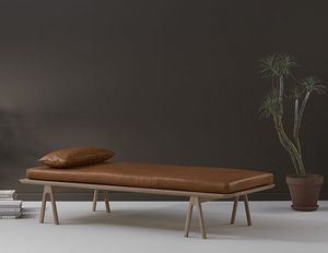 WOUD -  - Lounge Day Bed