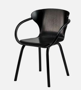 BOLIA - bend - Chair
