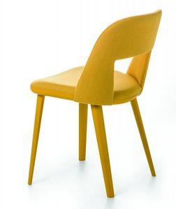 BROSS - path 1560 - Chair