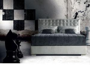 Milano Bedding - fiji - Double Bed