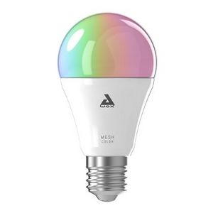 AWOX France - smartlight mesh c9 - Connected Bulb