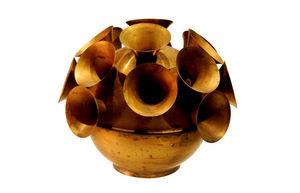AANGENAAM XL -  - Dutch Tulip Vase
