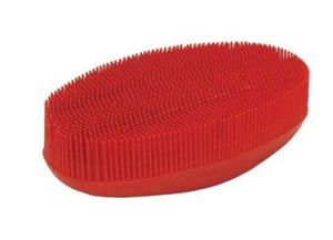 Perigot -  - Clothes Brush