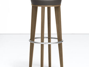 PIAVAL - ---mamy - Bar Stool