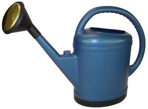 BELLI -  - Watering Can