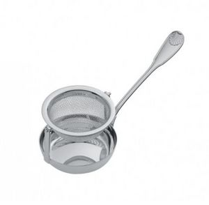 ERCUIS RAYNAUD - regards - Tea Strainer