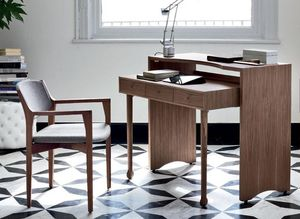 ITALY DREAM DESIGN - scrivano - Secretary Desk