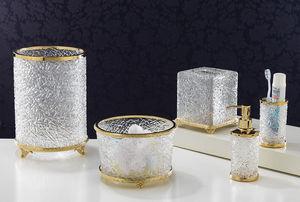A Casa K -  - Bathroom Accessories (set)