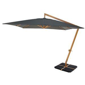 MAISONS DU MONDE -  - Offset Umbrella