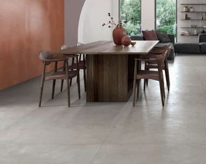 Refin - -creos - Resin Floor