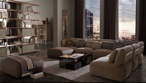 Ego Zeroventiquattro -  - Living Room