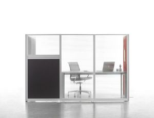 ABV - systeme 37 - Office Screen