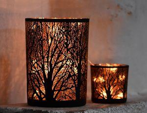 LA MAISON DE LILO -  - Candle Jar