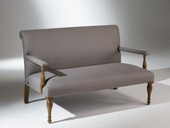 Robin des bois - --louane - Bench Seat