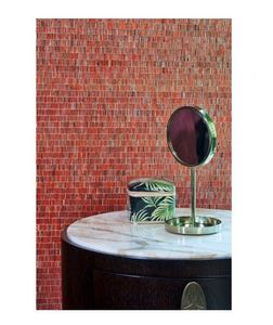 Arte -  - Wall Covering