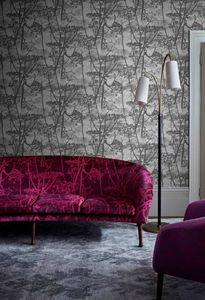 Cole & Son -  - Furniture Fabric