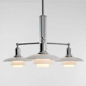 Louis Poulsen -  - Hanging Lamp