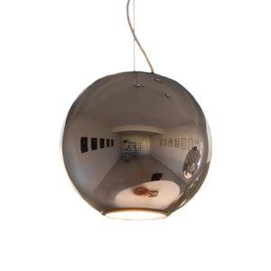 Fontana Arte -  - Hanging Lamp