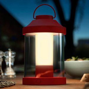Philips -  - Outdoor Lantern