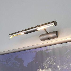 Philips -  - Painting Lamp