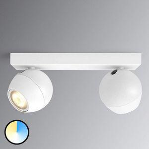 Philips -  - Light Spot