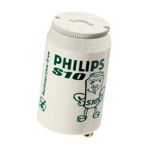 Philips -  - Neon Tube