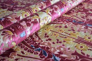 Luigi Bevilacqua -  - Upholstery Fabric