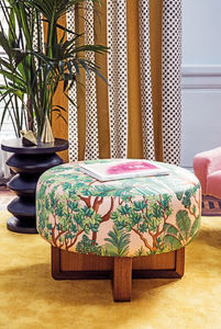 Manuel Canovas - morny - Furniture Fabric